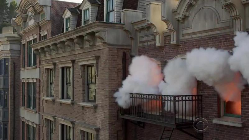 Спецназ города ангелов / S.W.A.T. Промо 2-го сезона (2018)