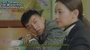 JIMIN YuNa - If You Were Me Legendado (Feat. Hwe Seung) (A Korean Odyssey/Hwayugi OST Part.5)