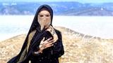 AxLi - Leil Nhar