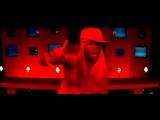 Lil Kim's Verse To Quiet Storm (Mobb Deep)