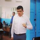 Олег Смольняков фото #9