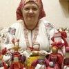 Lyudmila Paneeva