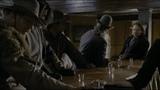 Поезд на Юму 310 to Yuma (2007) - боевик, драма, приключения, Вестерн