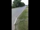 Самый большой мотык в мире