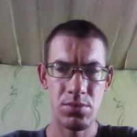 Фадеев Александр