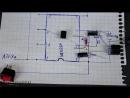 Как сделать мини металлоискатель своими руками_How to make a DIY metal detector