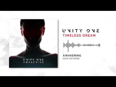 Unity One - Timeless Dream (2018)