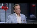 Журавский пока заработает АКС коррупционнеры объединятся и съедят Сытника с Холодницким 13 06 18