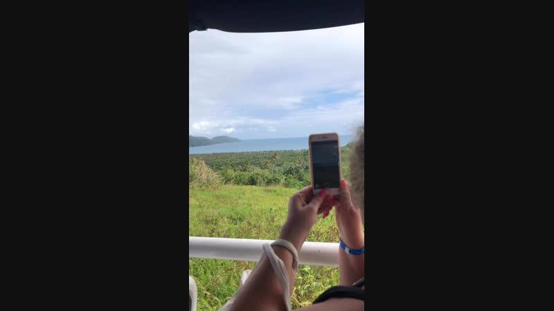 Dominicana Punta Cana