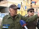 Жители Западного микрорайона Ростова жалуются на запах газа на улице