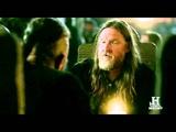 RagnarAthelstan - 'Wherever you go, I will follow'
