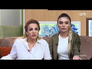 Жена шлюха в азербайджане