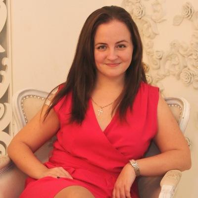 Арина Вейсмане