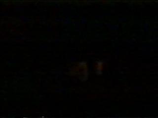 Rammstein - Live At Wien, Austria 1996 [PART 4]