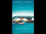 Descargar Green Book (2018) 1080p Subtitulada al Espa