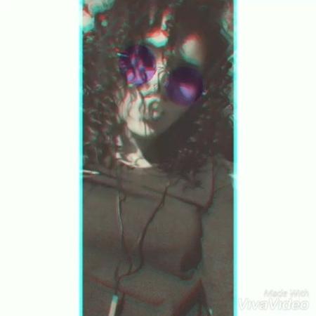 _ns_18 video
