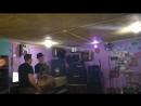 серёжкин рок гараж