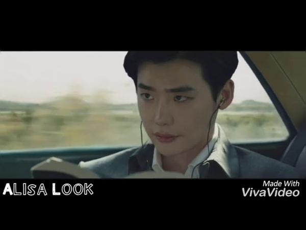 Клип V.I.P. Lee Jong Suk/Ли Чон Сок