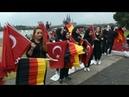 ARD Deutsche und Türken Fremde oder Freunde