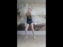 Полина Третьякова Live