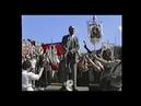 Дзень незалежнасьці 27 ліпеня 1992