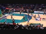 NBA Top 10 Plays of the Night _ February 15, 2019 NBA All-Star Weekend
