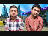 Азербайджанский комедийный сериал Niye 6 серия. Азербайджан Azerbaijan Azerbaycan БАКУ BAKU BAKI Карабах 2019 HD Кино Фильм Yeni