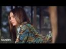 Kieron A Gore The Light Roman Starikoff Remix Video Edit