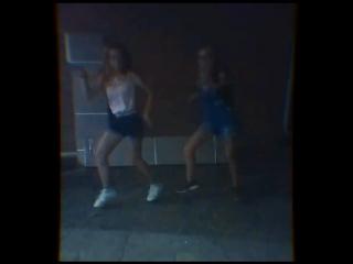 Jessy Matador – Bomba (Klaas Club Mix)