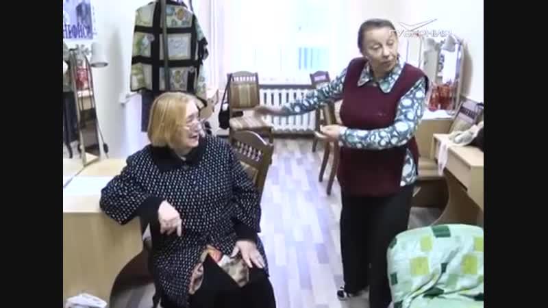 Акция Народное признание Сызранский драматический театр им А Н Толстого 100 лет