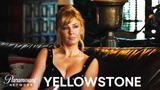 Yellowstone Season 2 Official Trailer Ft. Kevin Costner Paramount Network