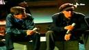 Adriano Celentano Gianni Morandi L'emozione Non Ha Voce 2006