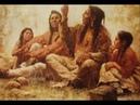 Profecias indios Hopi