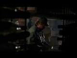 Арахнофобия (Боязнь пауков) / Arachnophobia (1990) - фильм