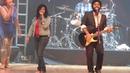 Arijit Singh Live in Los Angeles - Har Kisi Ko