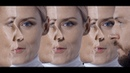 Róisín Murphy - Jacuzzi Rollercoaster feat. Ali Love (Official Video)