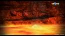 Поезд Динозавров 4 сезон 10 серия (часть 2) - Путешествие к центру Земли. Минералы