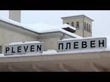 Pete Seeger-Snow, Snow