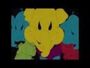$UICIDEBOY$ // I WANT TO BELIEVE - Dumbo