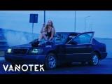 Vanotek - Love is Gone Official Video