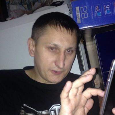 Рома Жуков