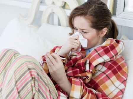 Респираторные симптомы включают воспаление и дискомфорт, которые могут возникнуть во всей дыхательной системе.