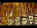Монархия с Дэвидом Старки - 1 сезон 4 серия. Династия