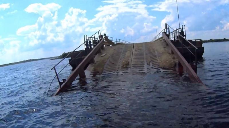 Устье Кубенское