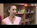 Дети дождя: проблемами аутистов в Балакове наконец-то занялись