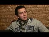 Интервью Ассаи и Maestro A-Sid