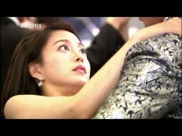 Spy Myung Wol❥스파이 명월 Dancing Cuts EP4