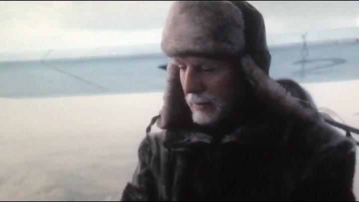 Амундсен Amundsen (2019) биография, история, драма, приключения