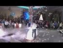 3. Танец жениха и невесты