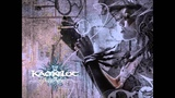 Kamelot - The Human Stain lyrics